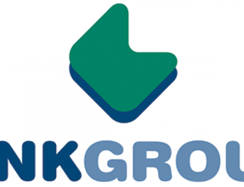 Link Group – A Power Apps Health & Safety Risk Assessment Solution