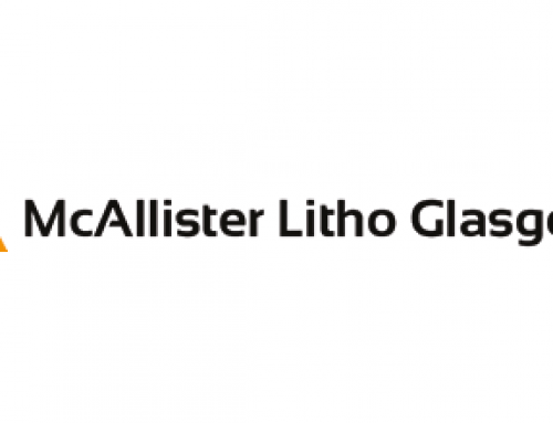 McAllister Litho Group – Disaster Recovery with a Hybrid Cloud & On Premise Solution