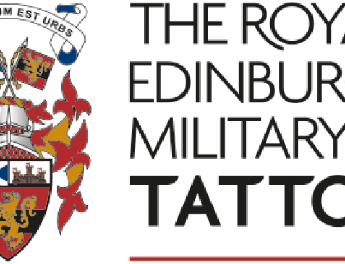 REMT – Comprehensive Email Security for the Royal Edinburgh Military Tattoo