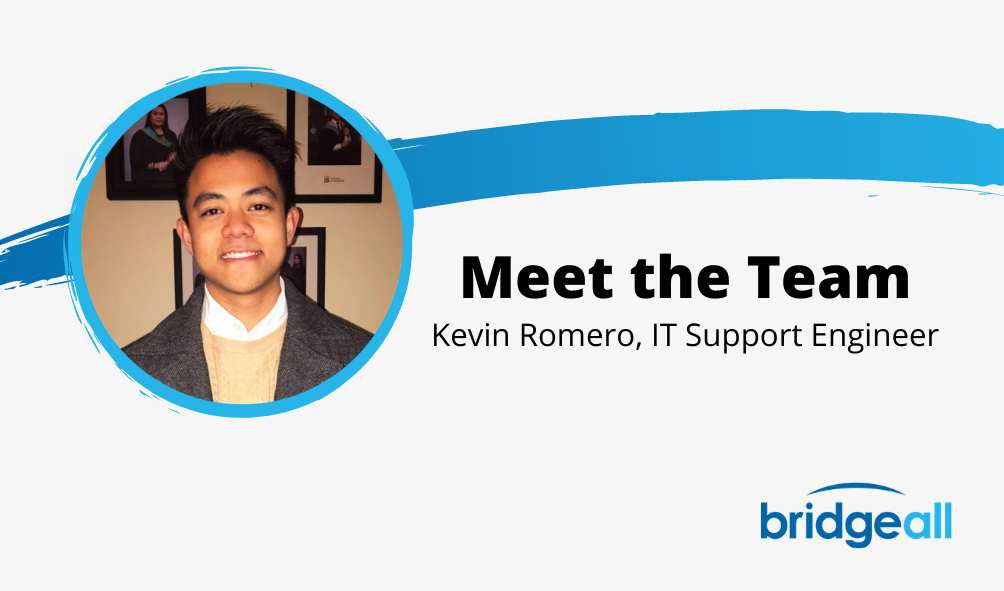 meet-the-team-kevin