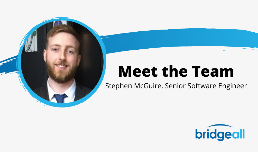 meet-the-team-stephen