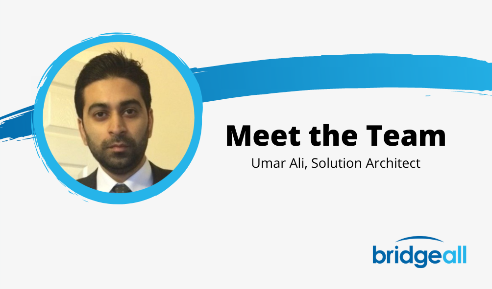 Meet-the-Team-Umar